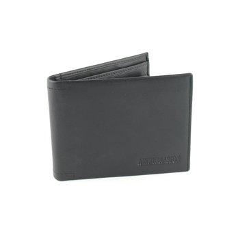 Arthur&Aston mooie en handige billfold, porte-dollar