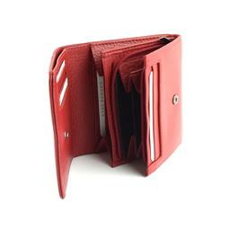 Yves Renard PM 29402 rood