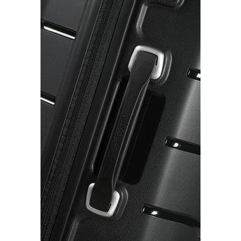 Samsonite middelgrote reiskoffer op 4 wielen (spinner)