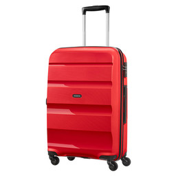 American Tourister Bon Air Spinner 66 cm magma red
