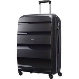 American Tourister Bon Air Spinner 75 cm zwart