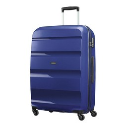 American Tourister Bon Air Spinner 75 cm midnight navy