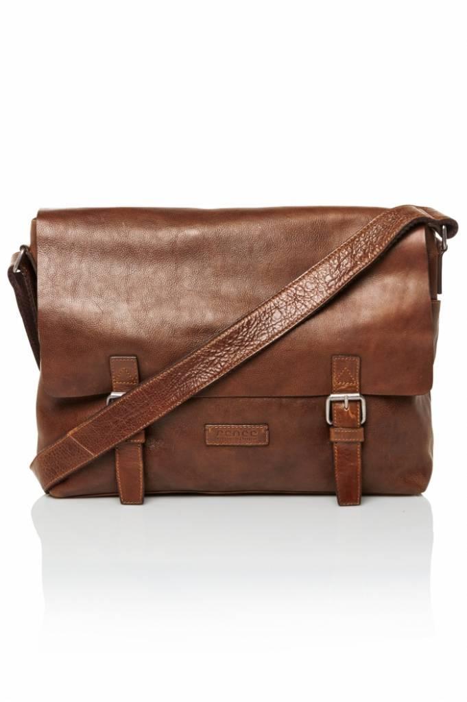 70859eadfdf Business & laptoptassen, Europese topmerken met fabrieksgarantie ...