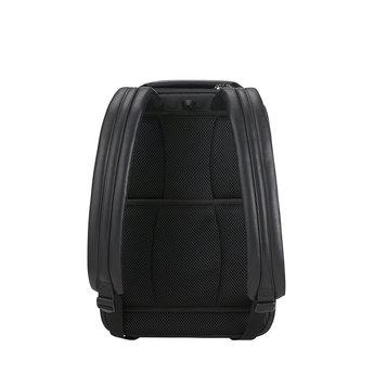 """Samsonite elegante 14.1"""" laptop rugzak"""