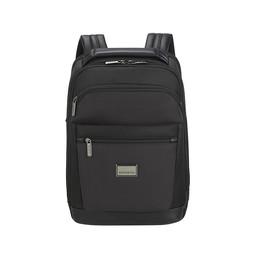 """Samsonite Waymore Laptop Rugzak 14.1"""" zwart"""