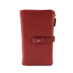Abbacino 70381-70 rood