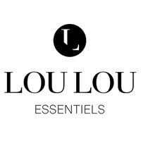 Lou Lou Essentiels