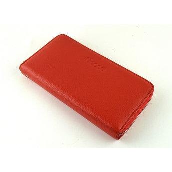Mocca M31-256 rood