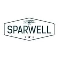 Sparwell