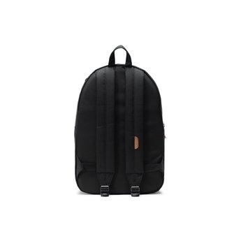The Herschel Supply Co. Brand rugzak met 15 inch laptop sleeve
