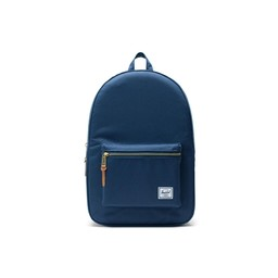 The Herschel Supply Co. Brand Settlement navy