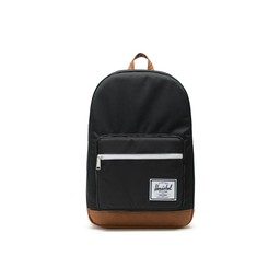 The Herschel Supply Co. Brand Pop Quiz black/tan