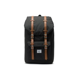 The Herschel Supply Co. Brand Little America black/tan