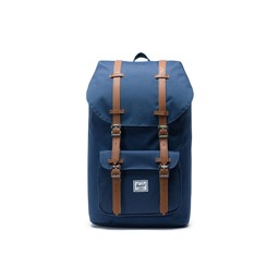 The Herschel Supply Co. Brand Little America navy/tan