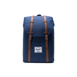 The Herschel Supply Co. Brand Retreat navy/tan