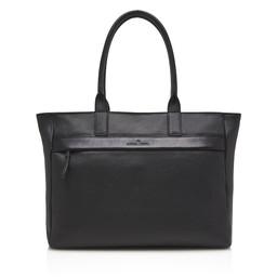 Castelijn & Beerens Anna Shopper 15.6 inch RFID zwart