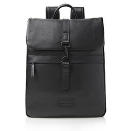 Castelijn & Beerens Tango Laptoprugzak 15.6 inch RFID zwart