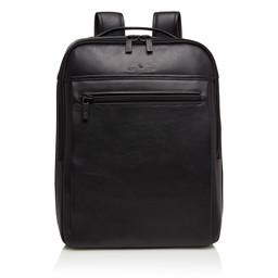 Castelijn & Beerens Victor Laptoprugzak 15.6 inch RFID zwart