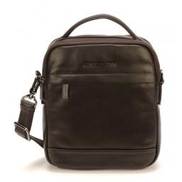 Arthur&Aston 158939 bruin