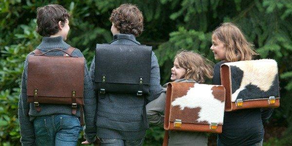 Wat is de beste schooltas voor je kind om te kopen?