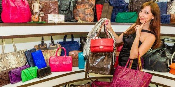 Hoe kies je de beste handtas die past bij jou?