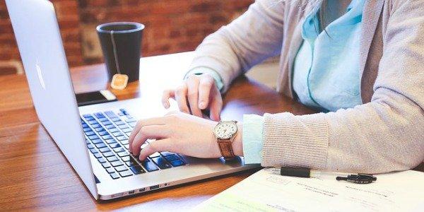 De top 5 beste laptoptassen die je moet hebben