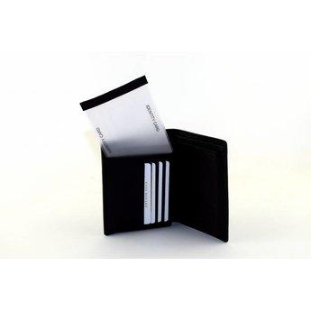 Yves Renard PF 23419 zwart
