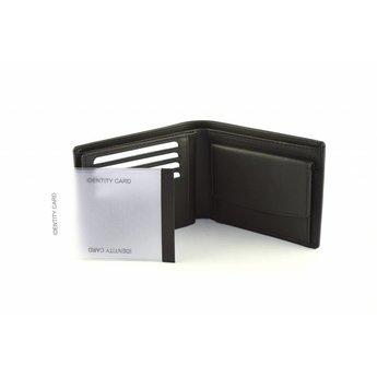 Yves Renard PD 1377 zwart