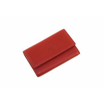 Yves Renard K 2314 rood