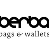 Berba Bags & Wallets