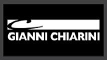 Gianni Chiarini
