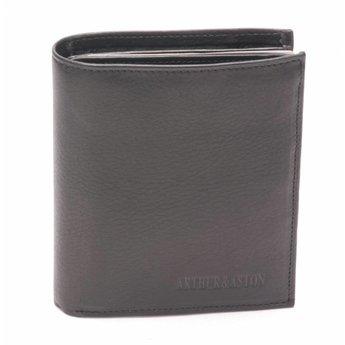 Arthur&Aston prachtige herenportefeuille