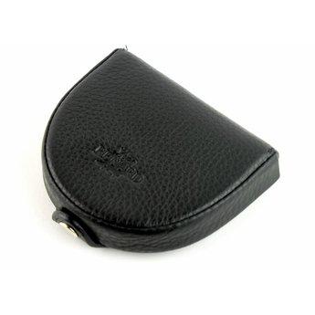 Yves Renard PM 23816 zwart