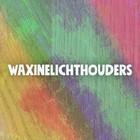 Waxinelichthouders