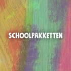 Schoolpakketten