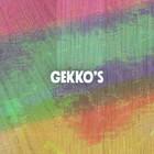 Gekko's