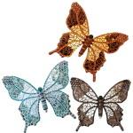 Mozaiek Vlinders Withy