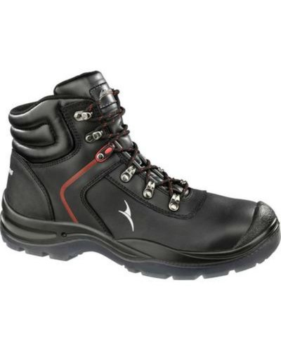Albatros 63.108.0 S3 SRC Safety shoe, high