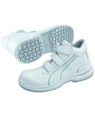 Puma Safety Absolute Mid 63.018.2 S2 SRC