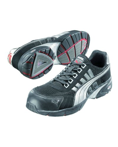 Puma Safety Speed Low Model 64.253.0