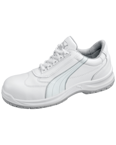 Puma Safety Model 64.062.2 Clarity Low S2 & SRC