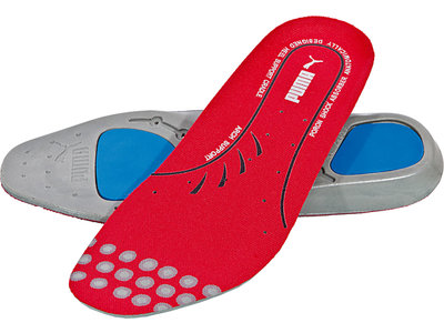 Puma Safety 20.451.0 Evercushion plus Zool