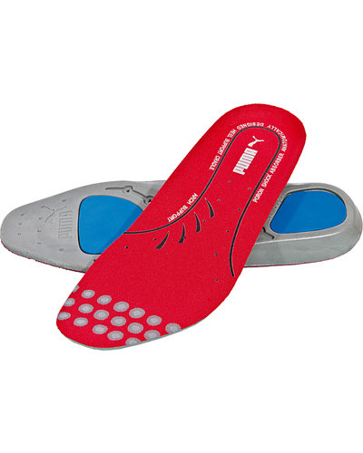 Puma Safety 20.451.0 Evercushion plus
