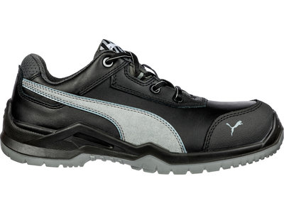 Puma Safety Argon RX Low S3 ESD SRC