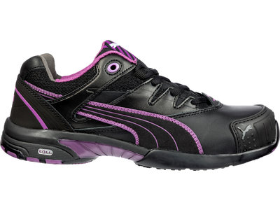 Puma Safety 64.288.0 Stepper WNS Low