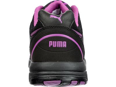 Puma Safety 64.288.0 Stepper WNS Low S2 HRO SRC