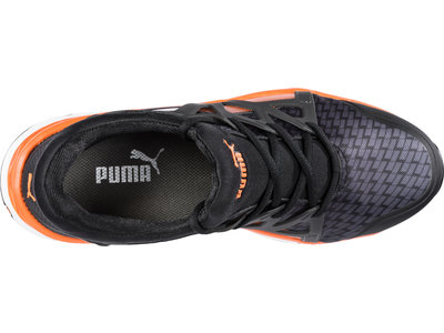 Puma Safety Rush 2.0 Mid, S1P ESD HRO SRC