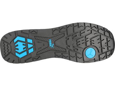 Puma Safety 64.306.0 Blaze Knit Low S1P HRO SRC