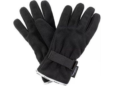 Meepakker: Microfleece handschoenen