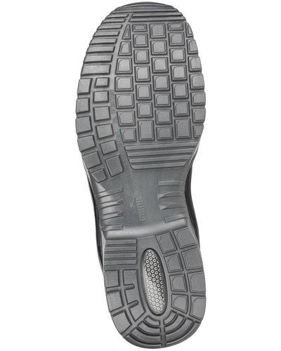 Puma Safety Model 64.423.0 Argon RX Low schoenen S3 ESD SRC